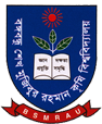 Faculty of Agriculture | Bangabandhu Sheikh Mujibur Rahman Agricural University