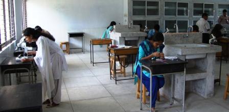Exam-photo-web