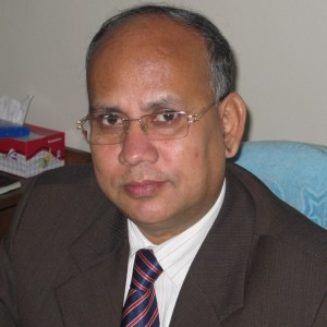 Dr.-Amzad