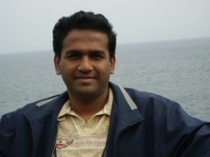 Dr.-Dinesh-Shaha