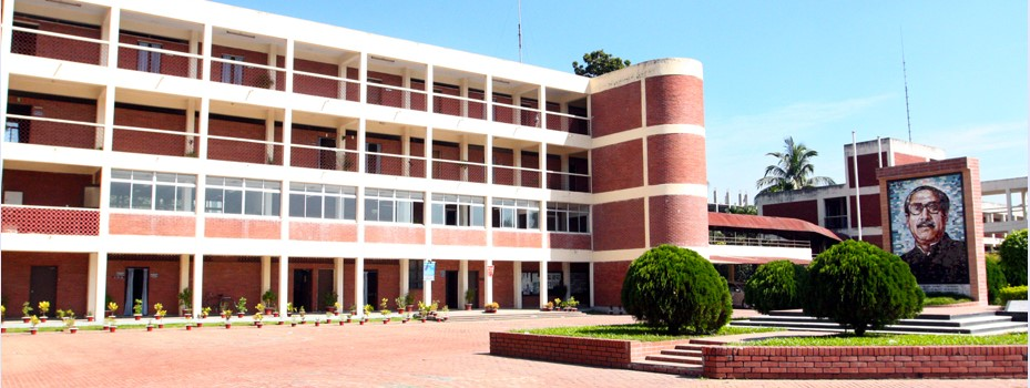 Administrative_Building_BANNER