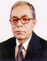 president of bangladesh