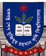 DR. Md. Shahidul Islam